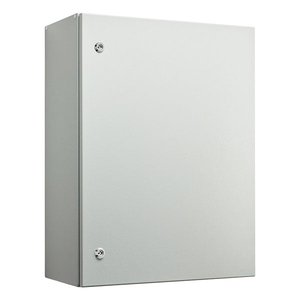 Electrical Enclosure 800 H x 600 W x 250 D IP66