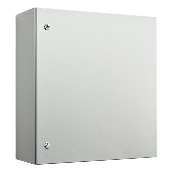 Electrical Enclosure 800 H x 800 W x 300 D IP66