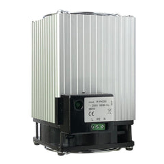 Fan Heater for Electrical Enclosure 750W