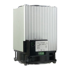 Fan Heater for Electrical Enclosure 250W