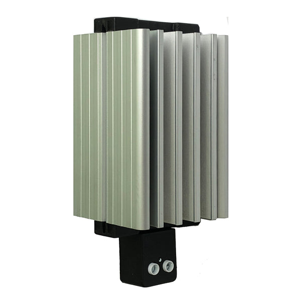 Electrical Enclosure Heater 75W