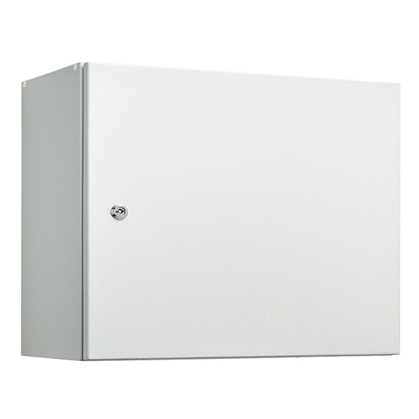 Electrical Enclosure 400 H x 600 W x 200 D IP66