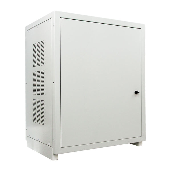 Battery Cabinet 1050 H x 900 W x 600 D