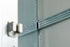 products/IP_Enclosures_Freestanding_Cabinet_Detail_2.jpg