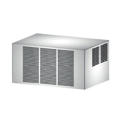 Air Conditioner Indoor Roof Mounted 240V 0.5kW