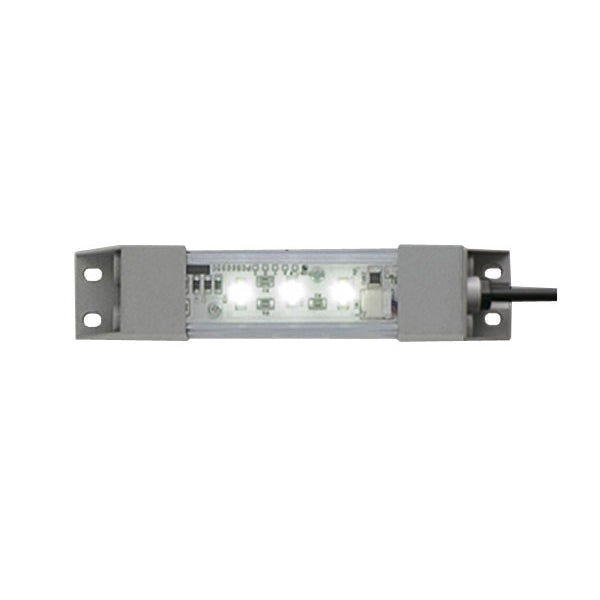 Idec LED Light Strip 24V DC 134mm IP65