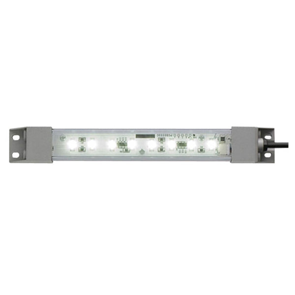 Idec LED Light Strip 24V DC 210mm IP65