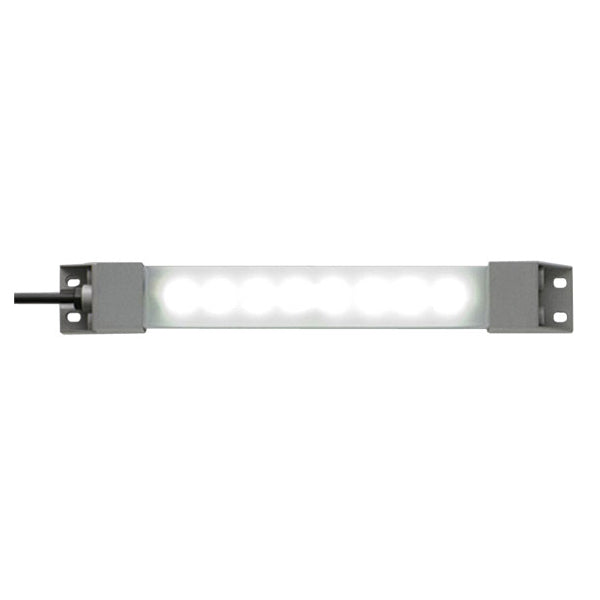 Idec LED Light Strip 210mm White IP65