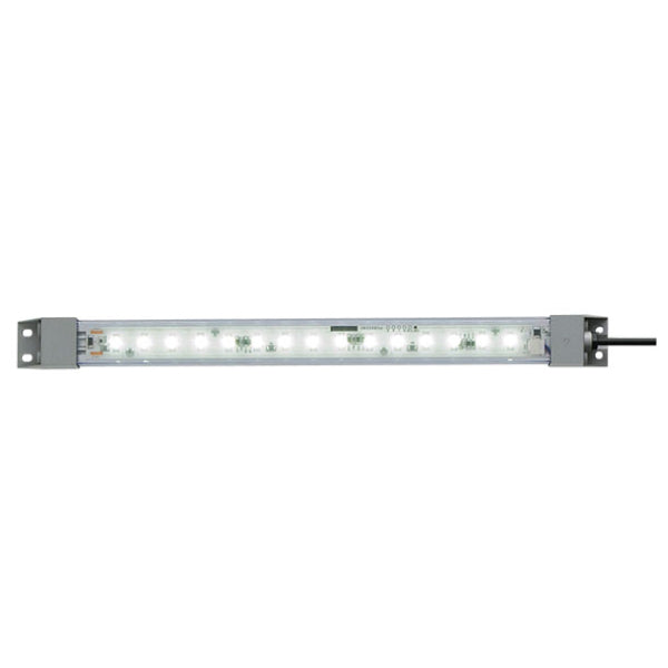 Idec LED Light Strip 24V DC 330mm IP65