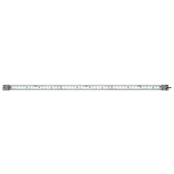 Idec LED Light Strip 24V DC 830mm IP65
