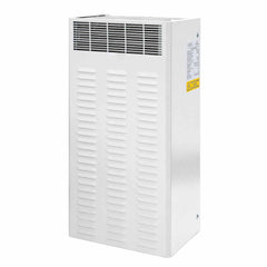 Air Conditioner Outdoor Wall Mounted 240V 1.45kW