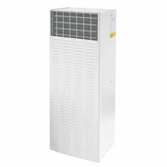 Air Conditioner Outdoor Wall Mounted 240V 2kW