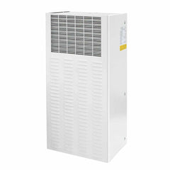 Air Conditioner Outdoor Wall Mounted 240V 0.85kW