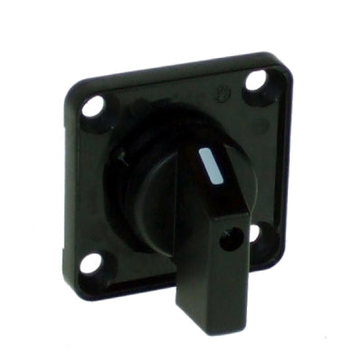 IMO Cam Switch Handle Operating Lever