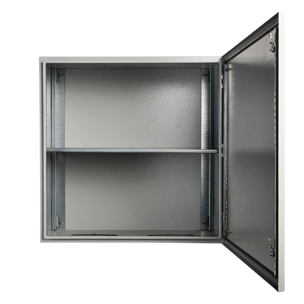 Shelf System for 1000 W x 300 D Enclosure