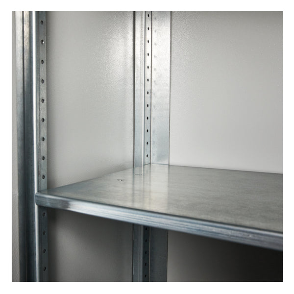 Shelf System for 800 W x 400 D Enclosure