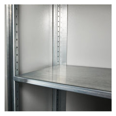 Powder Coated Steel Shelf to suit IP-PSBA1056060