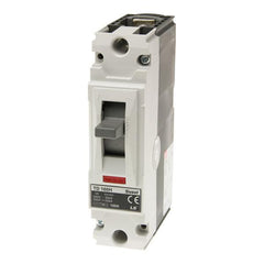 LS MCCB Moulded Case Circuit Breaker Susol 50kA 1 Pole 40 Amp