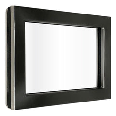 Electrical Enclosure Viewing Window Kit 200 x 300