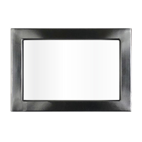 Electrical Enclosure Viewing Window Kit 125 x 200
