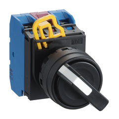 Idec Selector Switch 2 Position