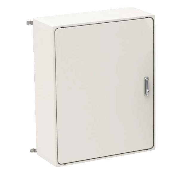GRP Electrical Enclosure 1000H x 800W x 320D IP65