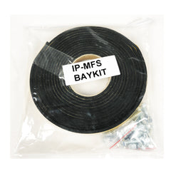 Baying Kit to suit MFS Freestanding Enclosures