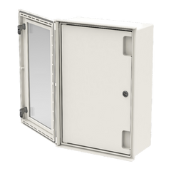 GRP Inner Door for Allbrox 4 Electrical Enclosure