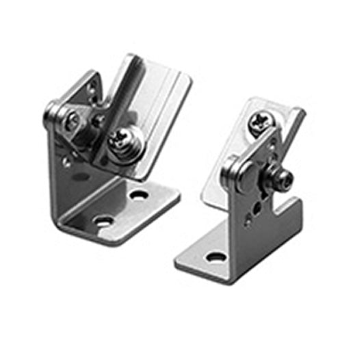 Idec Angle Mounting Bracket for LF1B-B