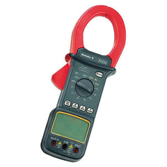 Weidmuller Digital Clamp Meter