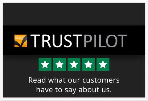 Trustpilot reviews for epicstuff.co.uk