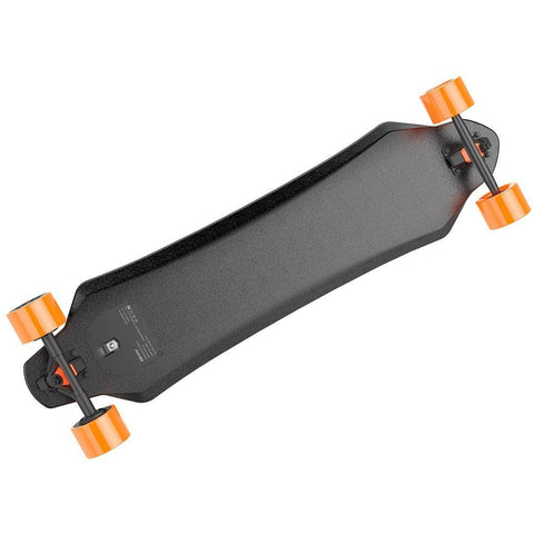 EXWAY X1 ELECTRIC SKATEBOARD - 25MPH TOP SPEED! - EpicStuff