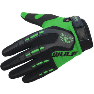 Wulfsport Attack Gloves - EpicStuff