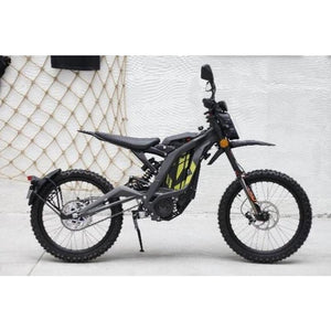 Sur-Ron L1e Electric motocross  - Road legal Electric Motorbike - Pre Order - EpicStuff