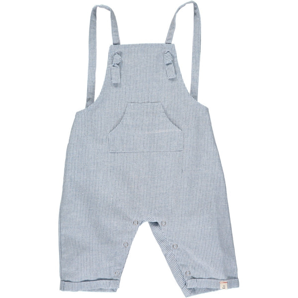 Ahoy Shortie Overall
