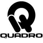 Quadro Logo - Bike Luggage