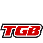 TGB Logo - Bike Luggage