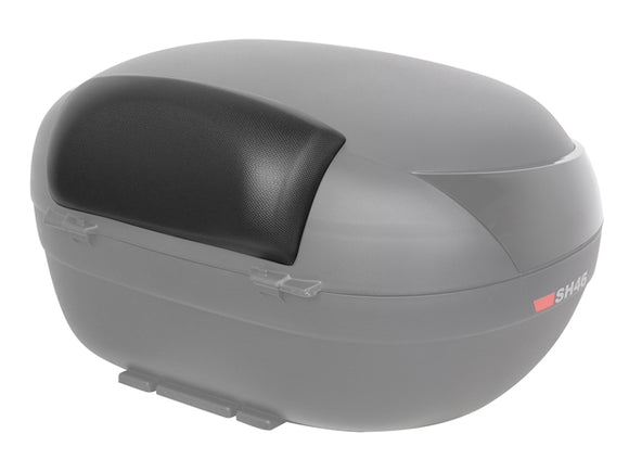 SHAD SH46 Top Box Backrest