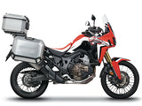 Honda Africa Twin CRF1000L SHAD 4P Terra Pannier Fitting Kit (H0FR194P)