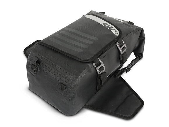 SHAD SW22 Waterproof Tank Bag  - X0SW22