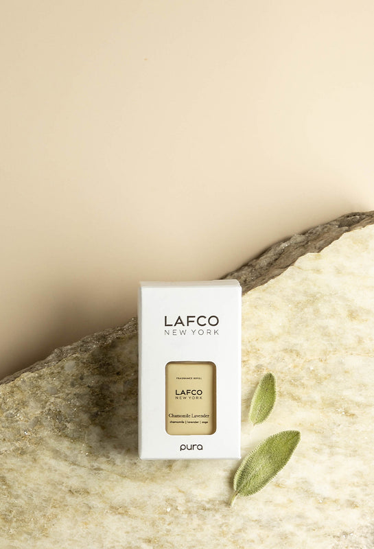 LAFCO Home fragrance