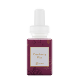 Cranberry Fizz Smart Home Fragrance Refill, 10mL