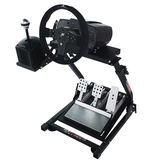 CLASSIC Steering Wheel Stand