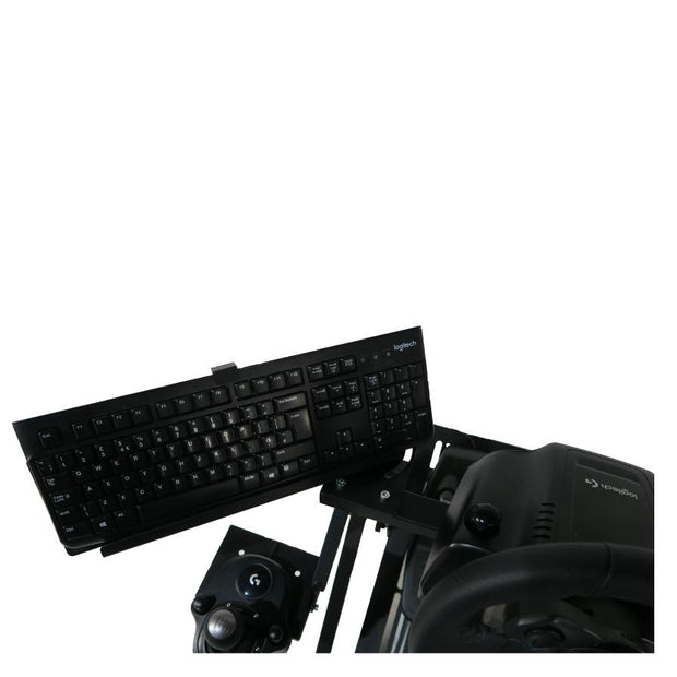 Apex Keyboard Tray