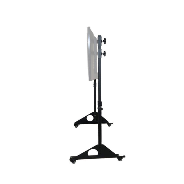 ART Simulator Monitor Stand