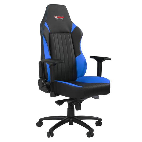 Miraculous Evo Xl Series Cjindustries Chair Design For Home Cjindustriesco
