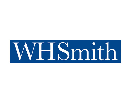 Ignite UK confirms exclusive CBD partnership with WHSmith