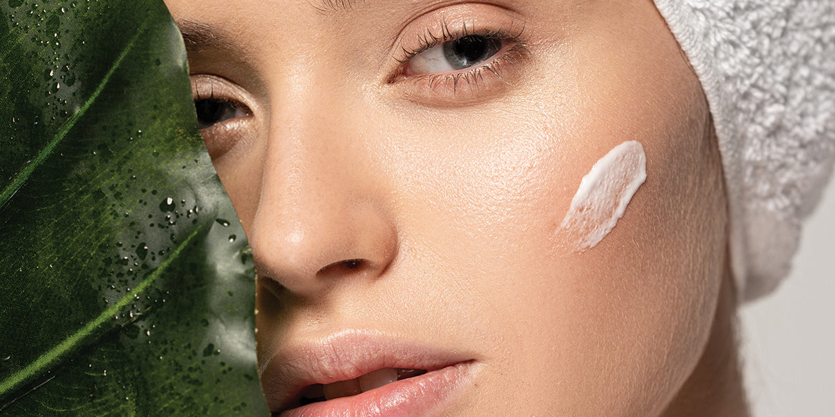 Why You Should Look for CBD in Your Skincare