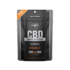 200mg Broad Spectrum CBD Gummies [10ct]