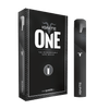 IGNITE ONE Vape Device